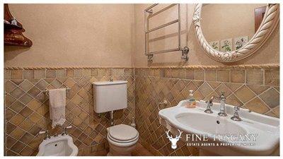 Villa-for-sale-in-Cevoli--Casciana-Terme--Pisa--Tuscany--Italy-28