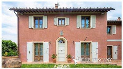 Villa-for-sale-in-Cevoli--Casciana-Terme--Pisa--Tuscany--Italy