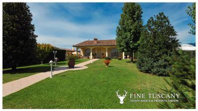 Villa-for-sale-in-Viareggio-Lucca-Tuscany-Italy-3