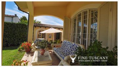 Villa-for-sale-in-Viareggio-Lucca-Tuscany-Italy-46