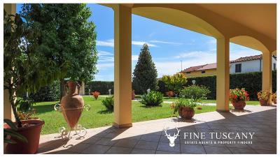 Villa-for-sale-in-Viareggio-Lucca-Tuscany-Italy-47