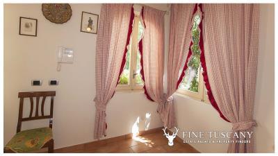 Villa-for-sale-in-Viareggio-Lucca-Tuscany-Italy-52