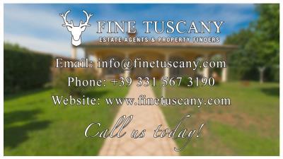 Villa-for-sale-in-Viareggio-Lucca-Tuscany-Italy---Contact-us