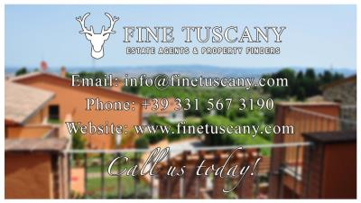 2-Bedroom-property-for-sale-in-Orciatico--Lajatico--Pisa--Tuscany--Italy---call-us-today