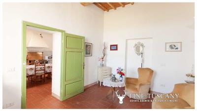 Period-villa-for-sale-in-Crespina-Lorenzana-Tuscany-18