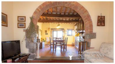 Country-house-for-sale-in-Canneto--Monteverdi-Marittimo--Tuscany-8