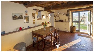 Country-house-for-sale-in-Canneto--Monteverdi-Marittimo--Tuscany-15