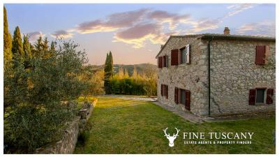Stone-house-for-sale-in-Monteverdi-Marittimo--Maremma--Tuscany--Italy-5