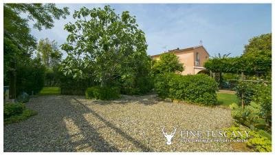 Villa-for-sale-in-Sticciano-Roccastrada-Grosseto-Tuscany-3