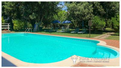 Villa-for-sale-in-Sticciano-Roccastrada-Grosseto-Tuscany-2