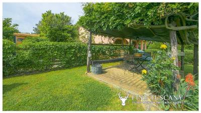 Villa-for-sale-in-Sticciano-Roccastrada-Grosseto-Tuscany-4