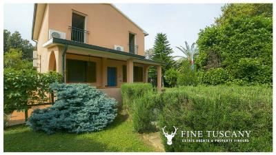 Villa-for-sale-in-Sticciano-Roccastrada-Grosseto-Tuscany-5
