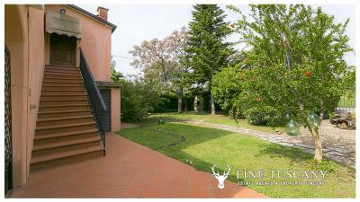 Villa-for-sale-in-Sticciano-Roccastrada-Grosseto-Tuscany-7