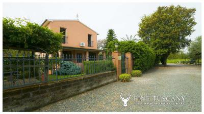 Villa-for-sale-in-Sticciano-Roccastrada-Grosseto-Tuscany-13