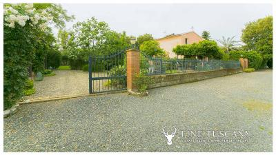 Villa-for-sale-in-Sticciano-Roccastrada-Grosseto-Tuscany-18