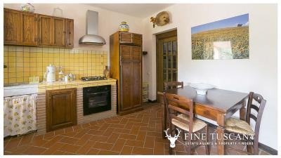 Villa-for-sale-in-Sticciano-Roccastrada-Grosseto-Tuscany-20