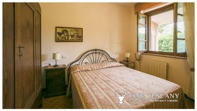 Villa-for-sale-in-Sticciano-Roccastrada-Grosseto-Tuscany-22