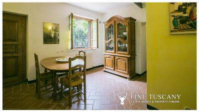 Villa-for-sale-in-Sticciano-Roccastrada-Grosseto-Tuscany-25