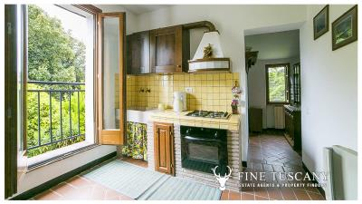 Villa-for-sale-in-Sticciano-Roccastrada-Grosseto-Tuscany-32