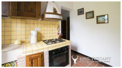 Villa-for-sale-in-Sticciano-Roccastrada-Grosseto-Tuscany-33