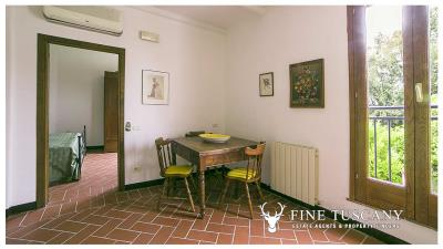 Villa-for-sale-in-Sticciano-Roccastrada-Grosseto-Tuscany-35