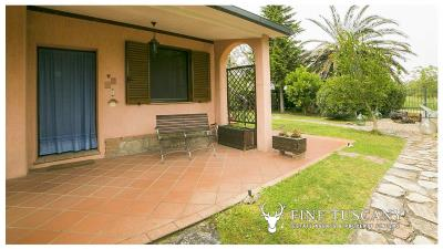Villa-for-sale-in-Sticciano-Roccastrada-Grosseto-Tuscany-36