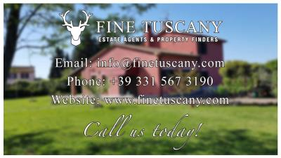 Villa-for-sale-in-Roccastrada-Grosseto-Tuscany---Contact-us