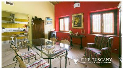 Villa-for-sale-in-Roccastrada-Grosseto-Tuscany-12