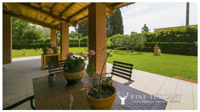 Villa-for-sale-in-Roccastrada-Grosseto-Tuscany-34