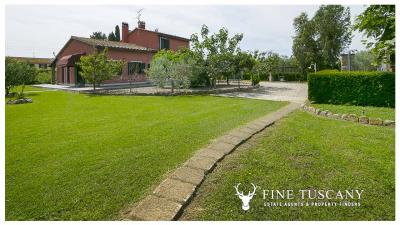 Villa-for-sale-in-Roccastrada-Grosseto-Tuscany-39