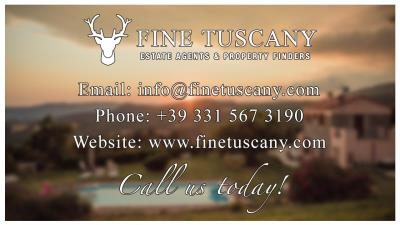 Rural-Country-House-for-sale-in-Sorano-Grosseto-Maremma-Tuscany-Italy---Contact-us