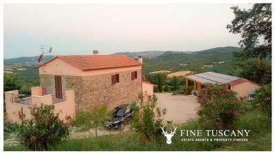 Rural-Country-House-for-sale-in-Sorano-Grosseto-Maremma-Tuscany-Italy-10