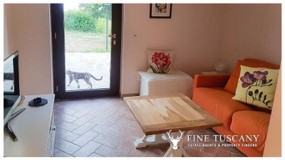 Rural-Country-House-for-sale-in-Sorano-Grosseto-Maremma-Tuscany-Italy-17