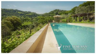 Character-property-for-sale-in-Volterra-Pisa-Tuscany-Italy-6
