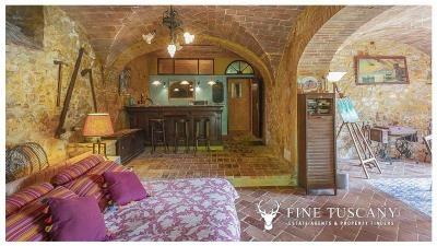Character-property-for-sale-in-Volterra-Pisa-Tuscany-Italy-16