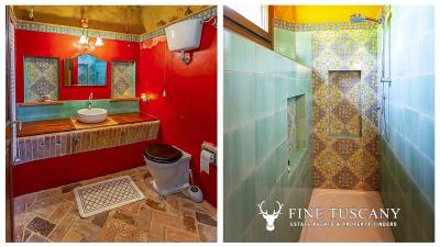 Character-property-for-sale-in-Volterra-Pisa-Tuscany-Italy-21