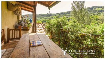 Character-property-for-sale-in-Volterra-Pisa-Tuscany-Italy-28