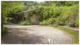Image No.25-Maison de campagne de 4 chambres à vendre à Volterra