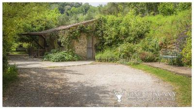 Character-property-for-sale-in-Volterra-Pisa-Tuscany-Italy-46