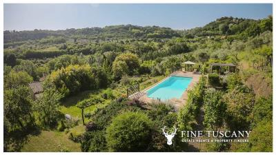 Character-property-for-sale-in-Volterra-Pisa-Tuscany-Italy-58