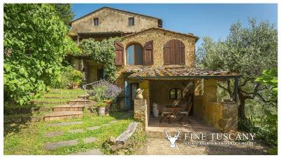 Character-property-for-sale-in-Volterra-Pisa-Tuscany-Italy