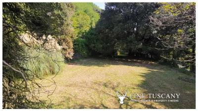 Period-Villa-with-Outbuilding-for-sale-in-Bagni-di-Lucca--Tuscany--Italy-7