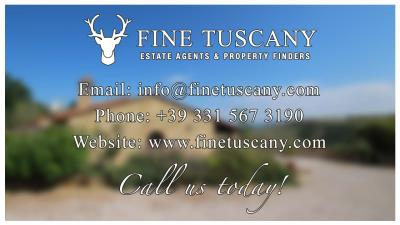 Fully-detached-stone-house-for-sale-in-Volterra-Pisa-Tuscany-Italy---Contact-us-today