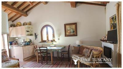 Fully-detached-stone-house-for-sale-in-Volterra-Pisa-Tuscany-Italy-16