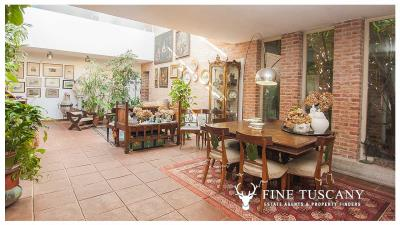 Architectural-Villa-for-sale-in-Pisa-Tuscany-Italy---Gae-Aulenti---8