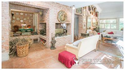 Architectural-Villa-for-sale-in-Pisa-Tuscany-Italy---Gae-Aulenti---10
