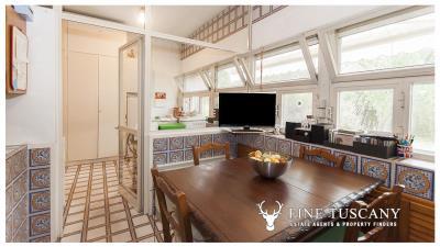 Architectural-Villa-for-sale-in-Pisa-Tuscany-Italy---Gae-Aulenti---25
