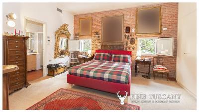 Architectural-Villa-for-sale-in-Pisa-Tuscany-Italy---Gae-Aulenti---37