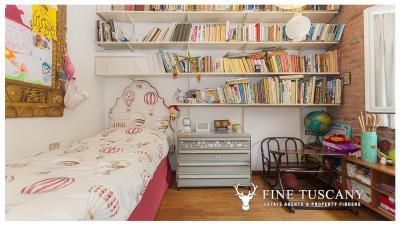 Architectural-Villa-for-sale-in-Pisa-Tuscany-Italy---Gae-Aulenti---44