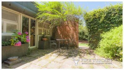 Architectural-Villa-for-sale-in-Pisa-Tuscany-Italy---Gae-Aulenti---54
